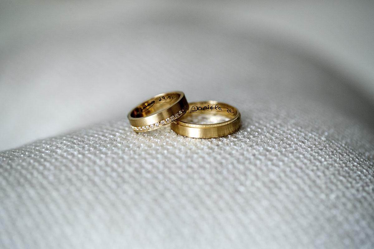 Casamento Porto 15