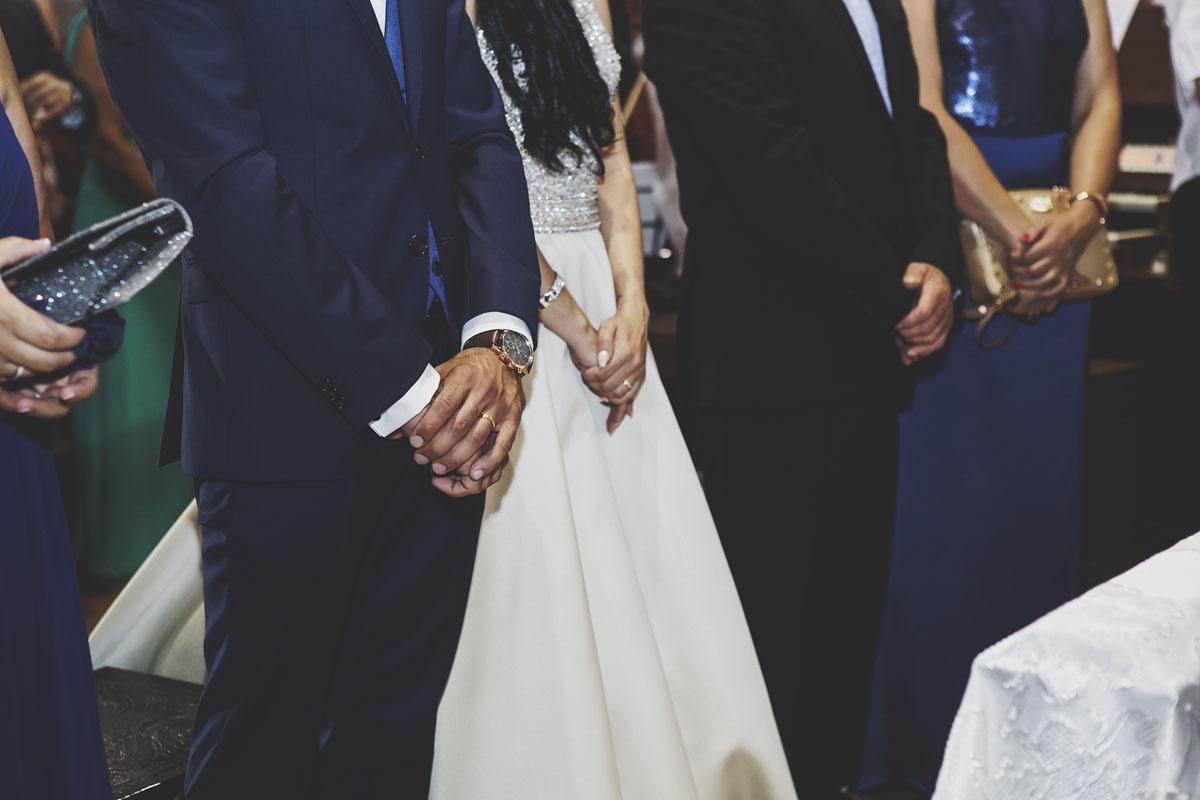 Casamento Porto 27