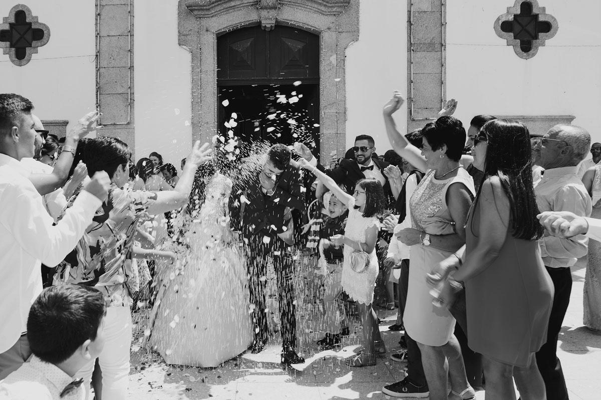 Casamento Porto 29