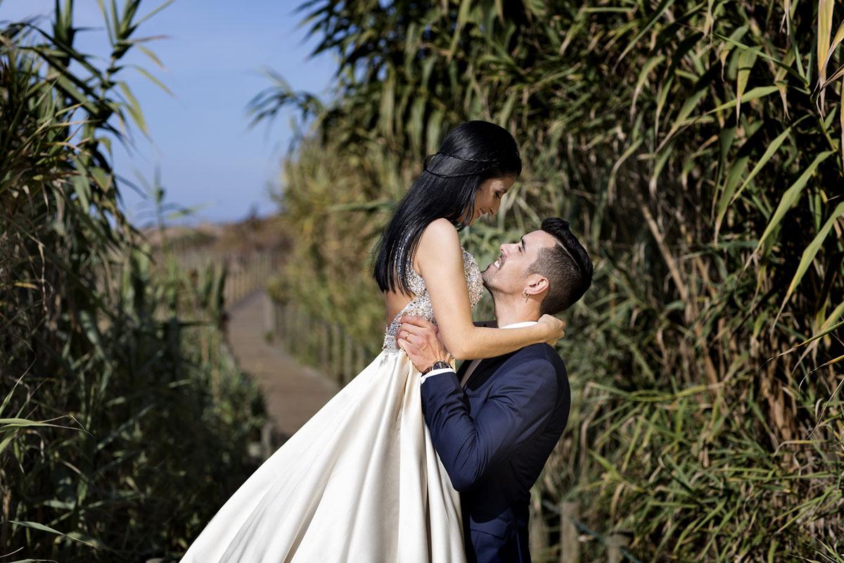 Casamento Porto 36