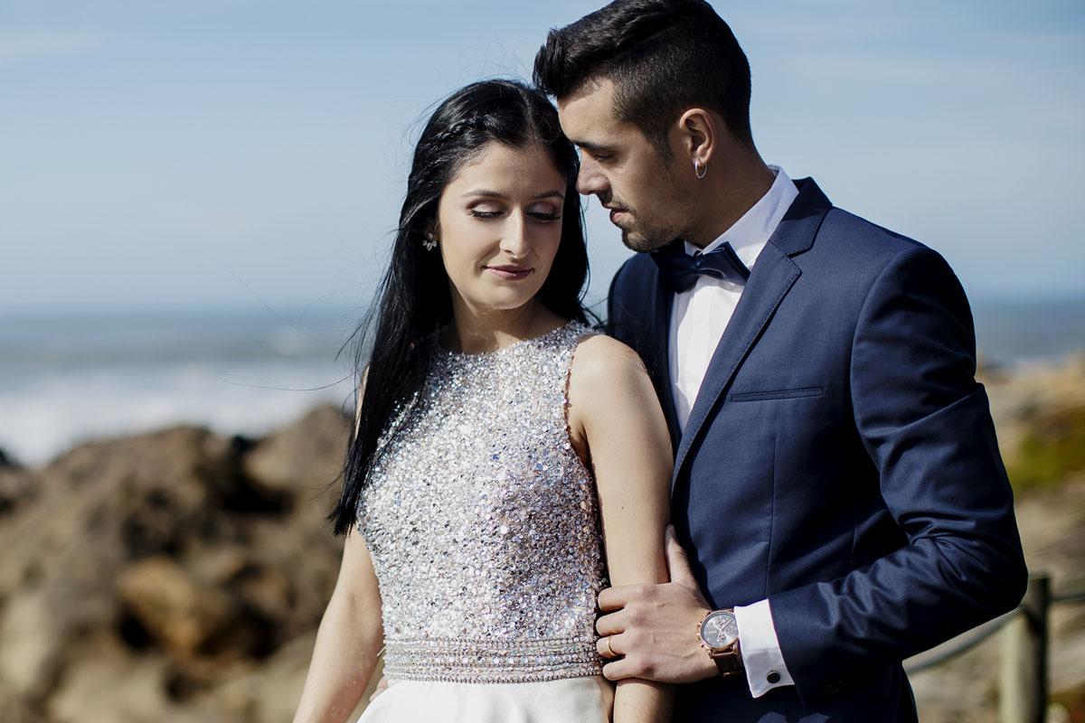 Casamento Porto 39