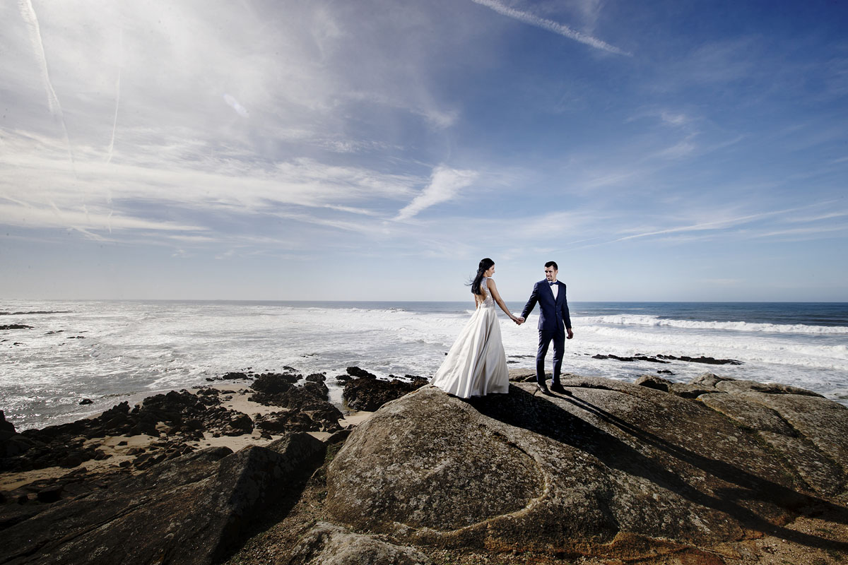 Casamento Porto 40