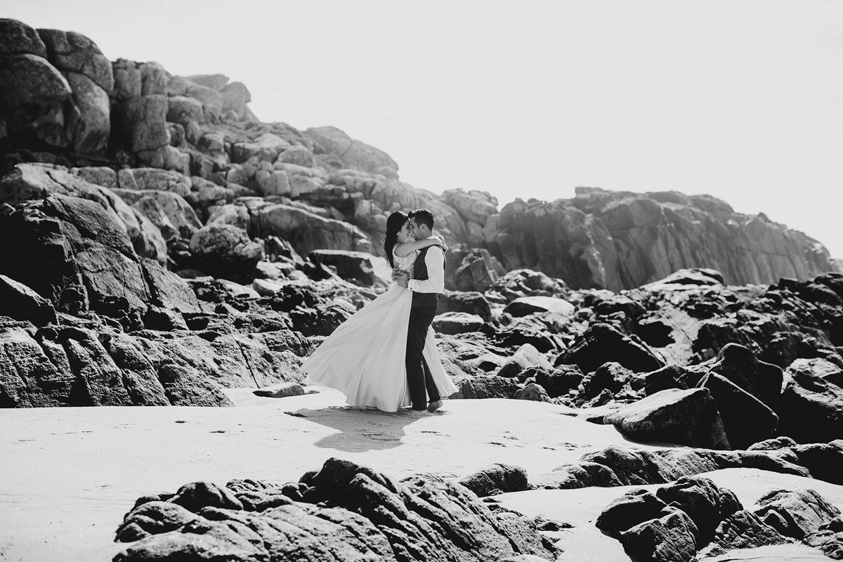 Casamento Porto 41