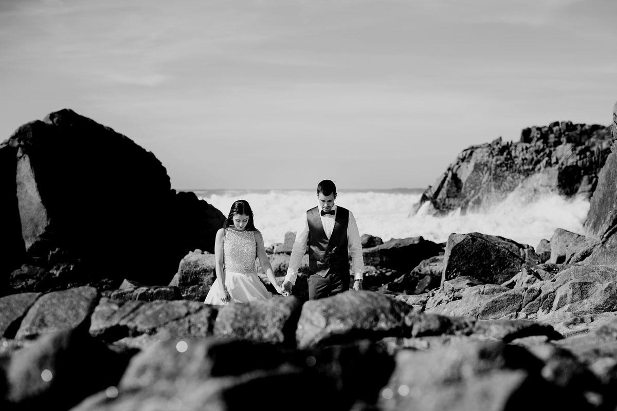 Casamento Porto 42