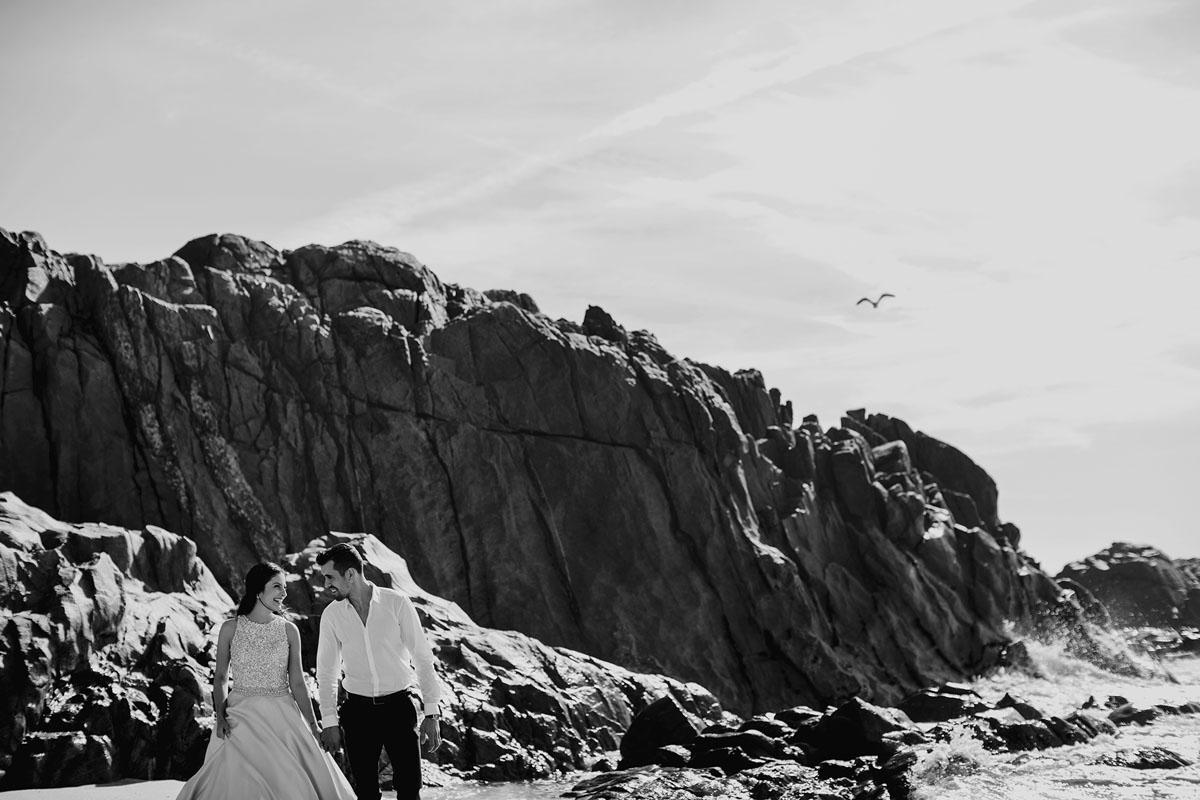 Casamento Porto 44