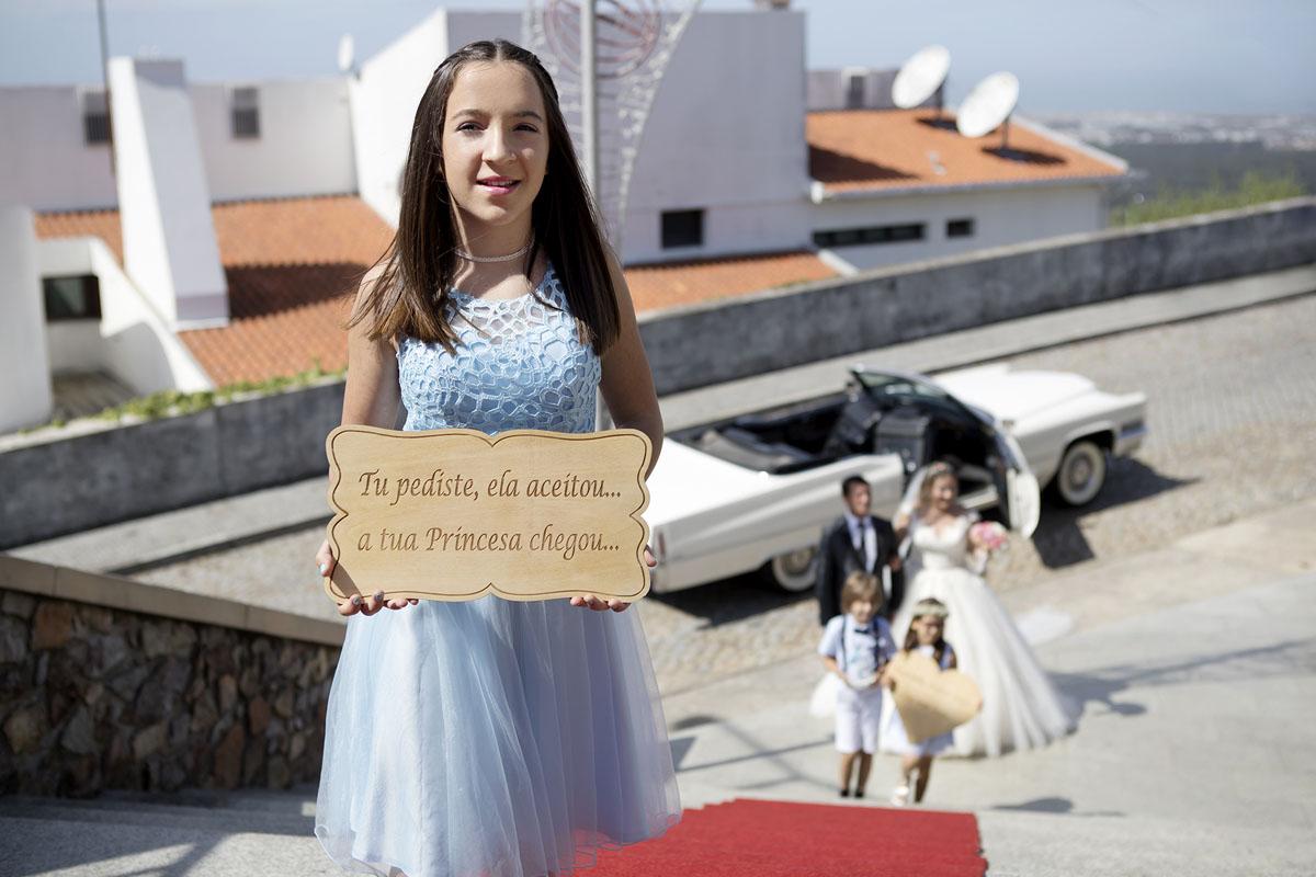 Casamentos Porto 019