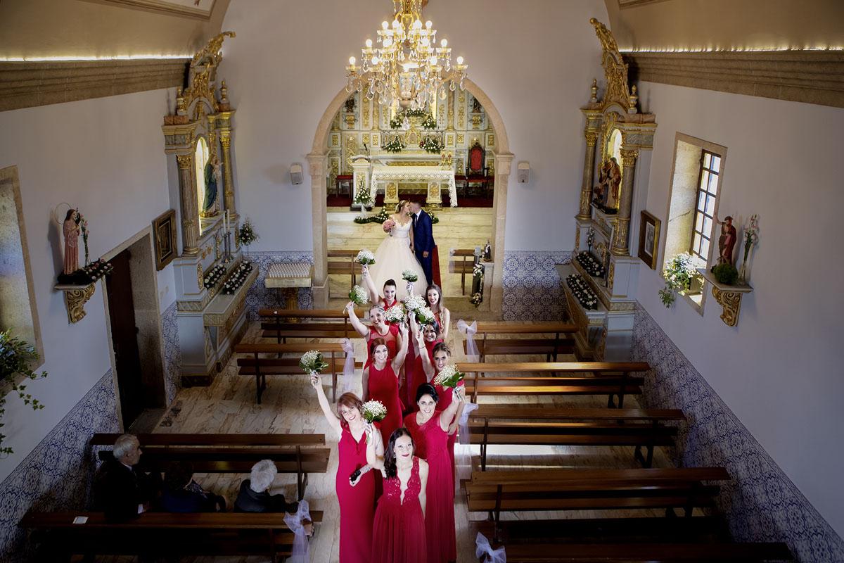 Casamentos Porto 020