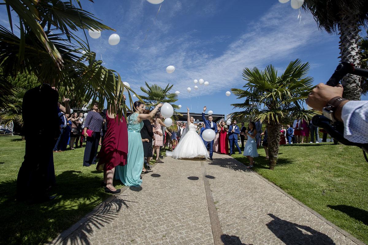 Casamentos Porto 024