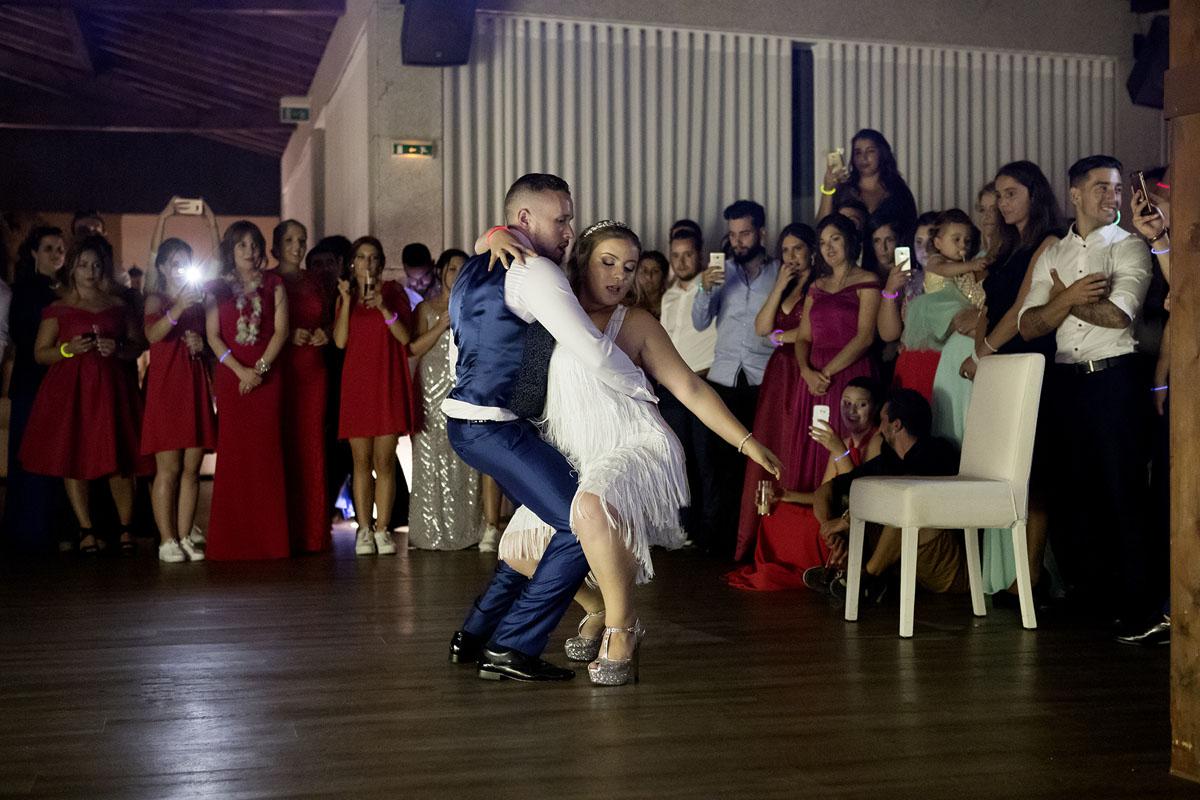 Casamentos Porto 027