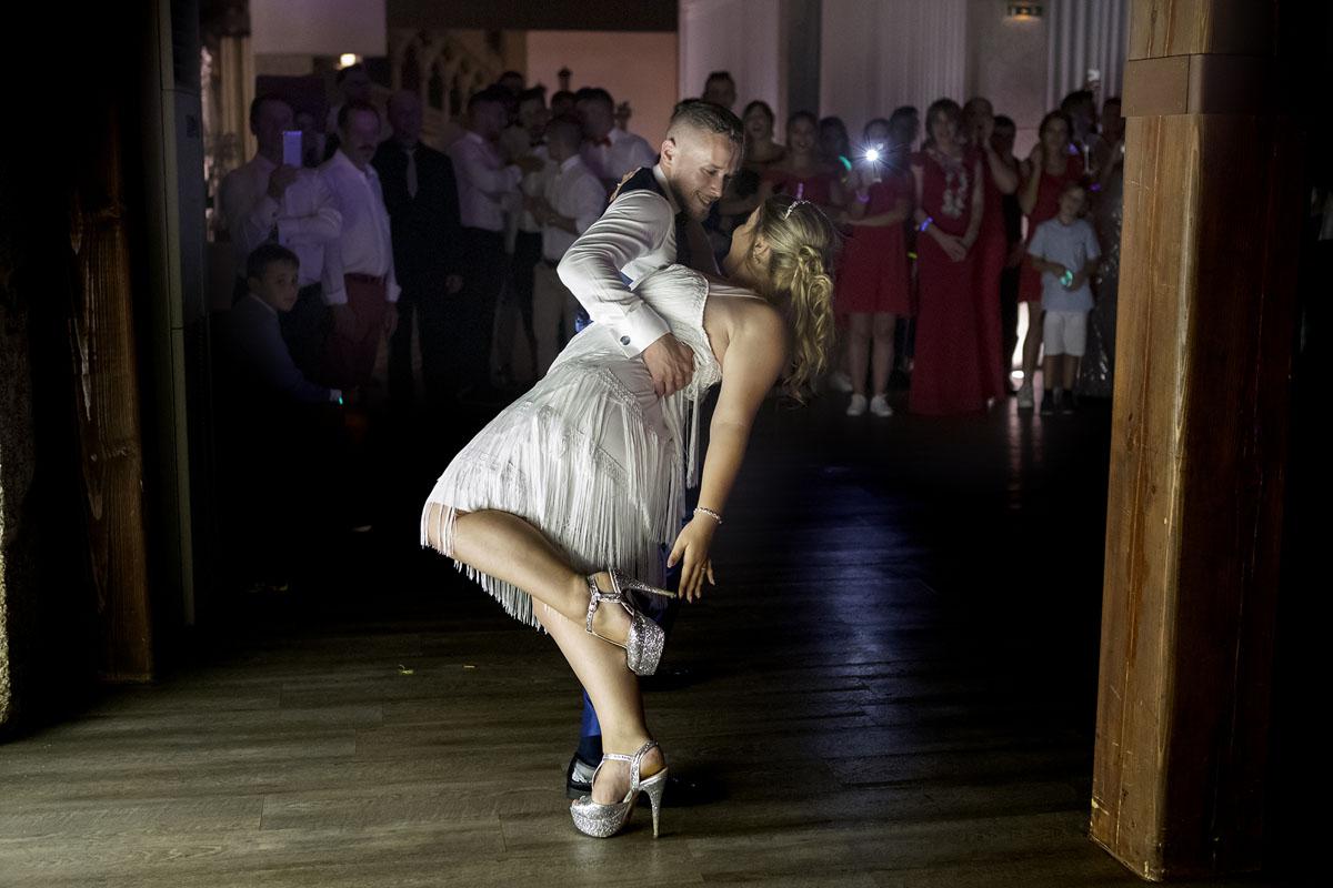 Casamentos Porto 028