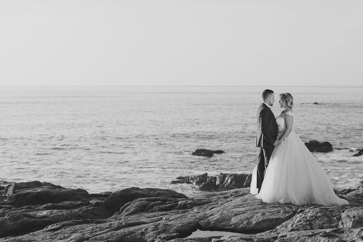 Casamentos Porto 038