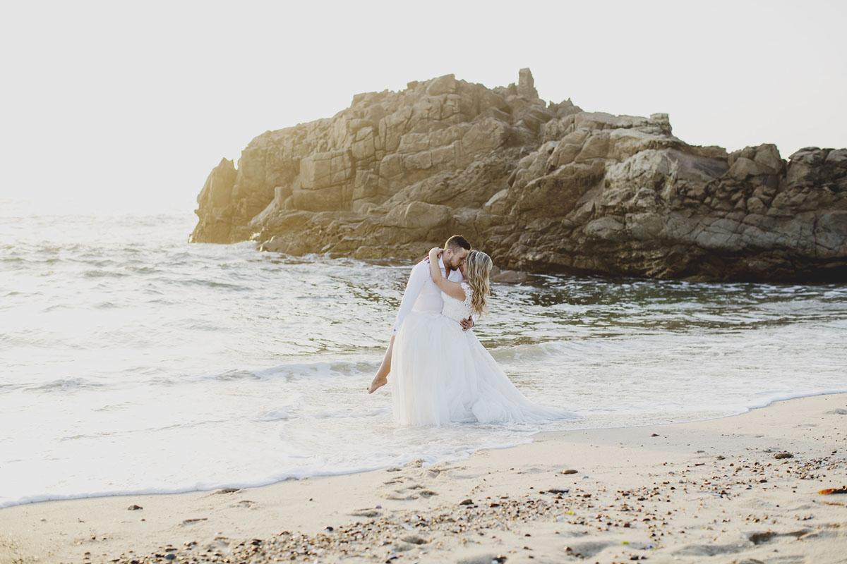 Casamentos Porto 040
