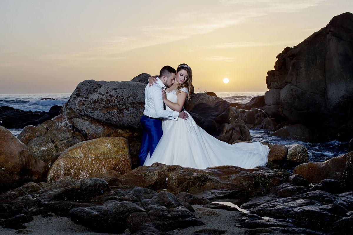 Casamentos Porto 041