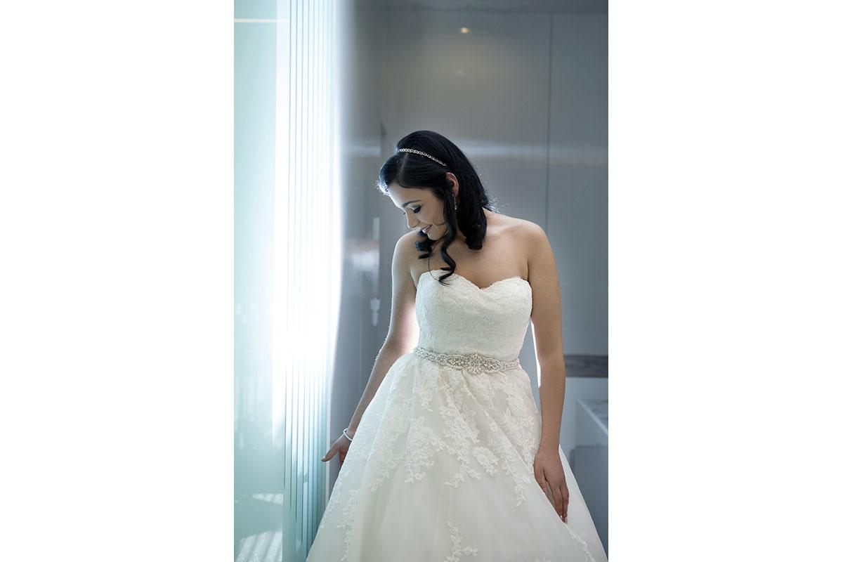 Fotografos Casamentos 0024