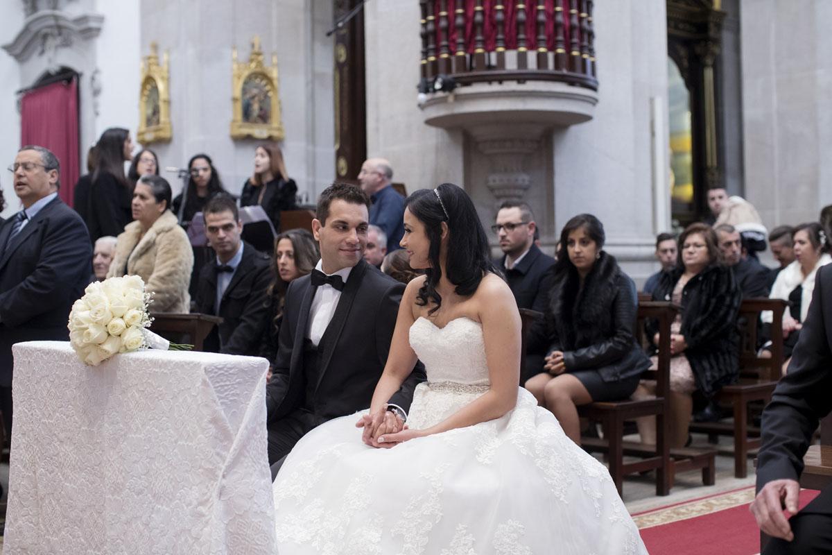 Fotografos Casamentos 0030