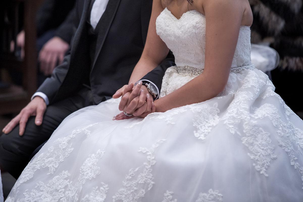 Fotografos Casamentos 0031