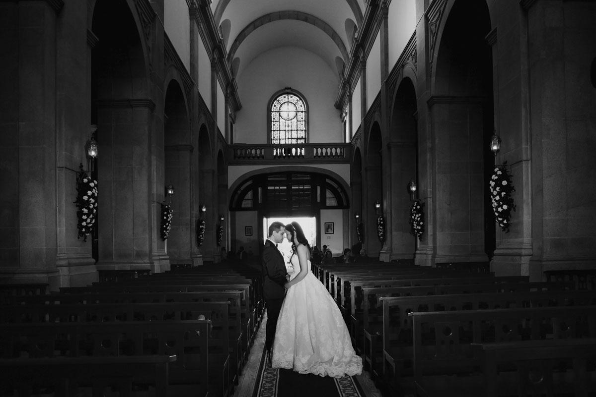 Fotografos Casamentos 0032