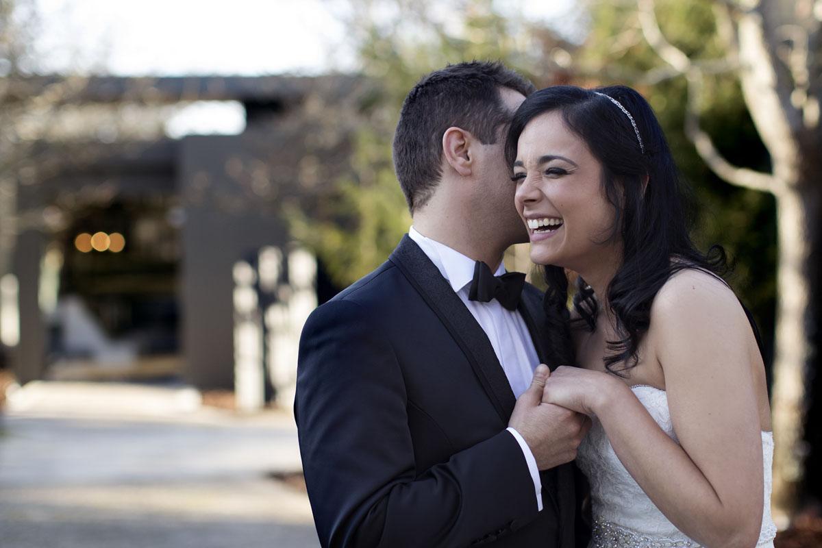 Fotografos Casamentos 0036