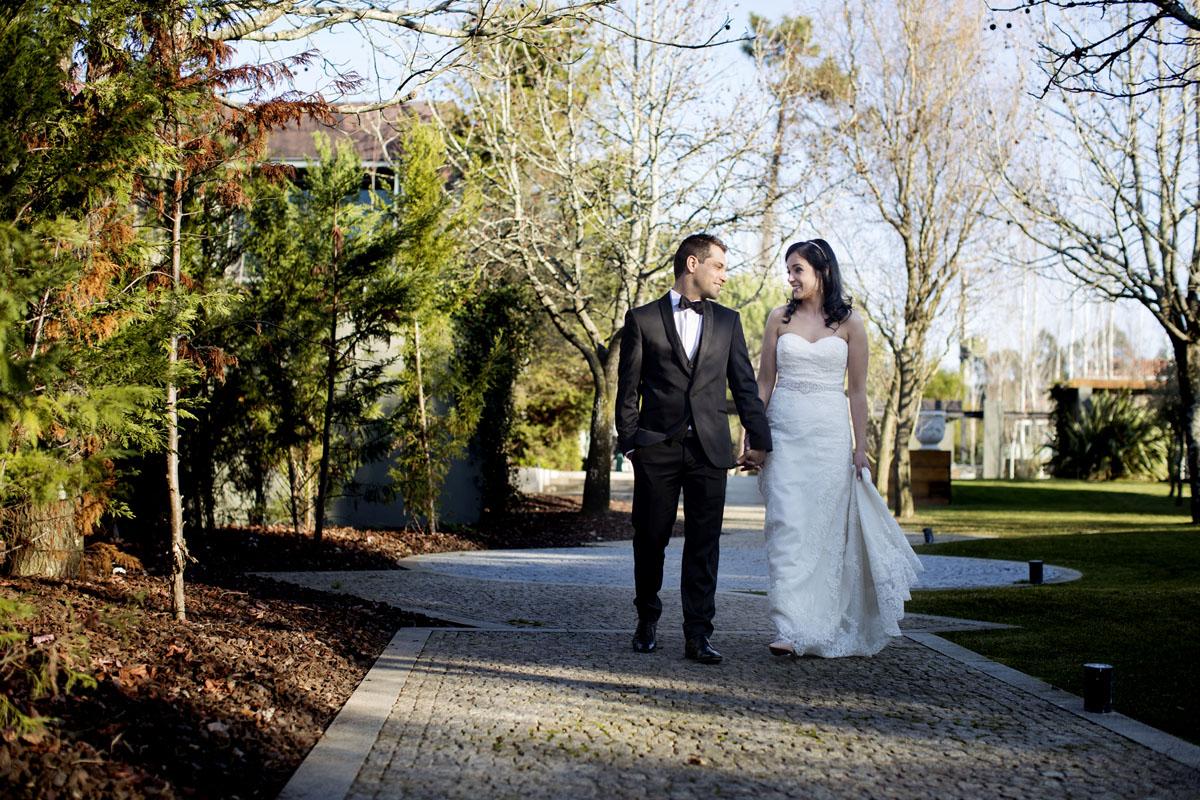 Fotografos Casamentos 0037
