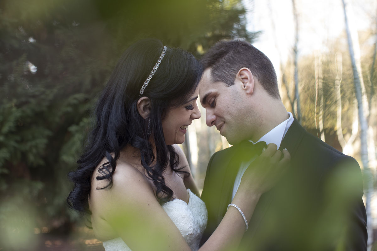 Fotografos Casamentos 0038