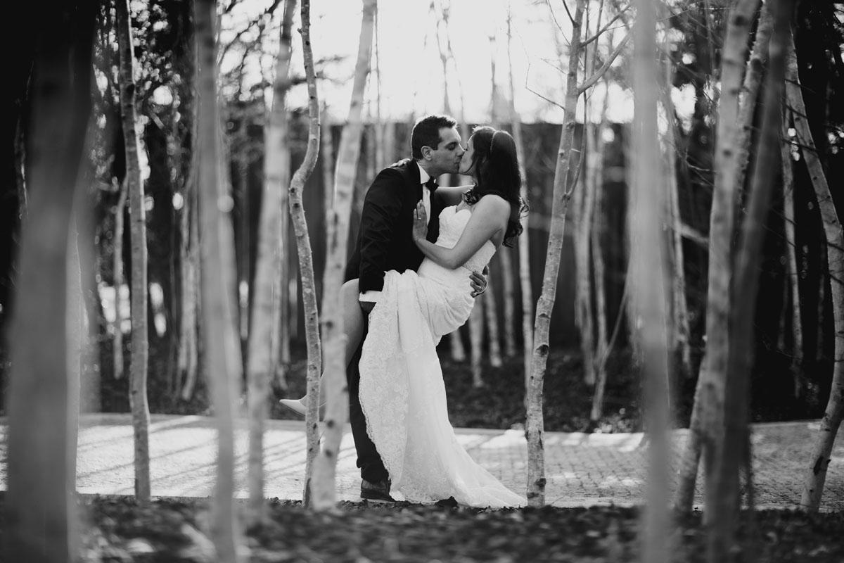 Fotografos Casamentos 0040