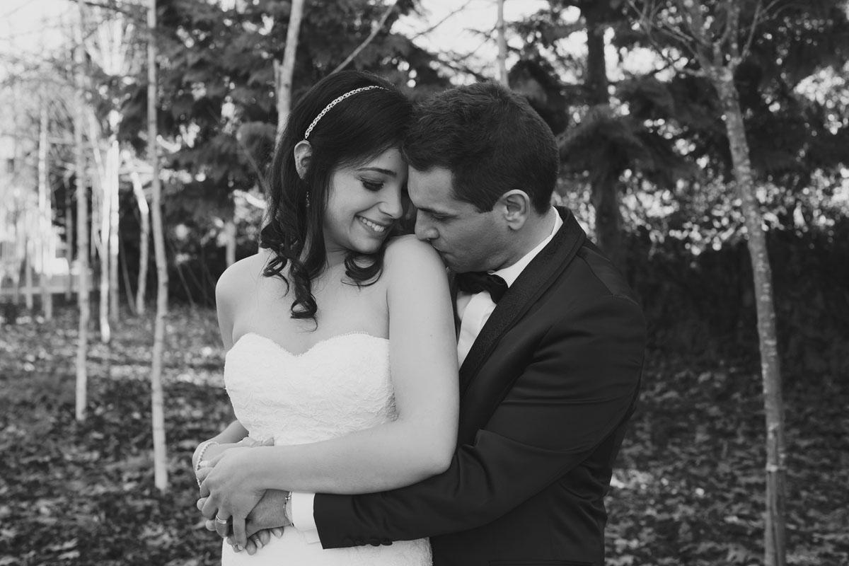 Fotografos Casamentos 0041