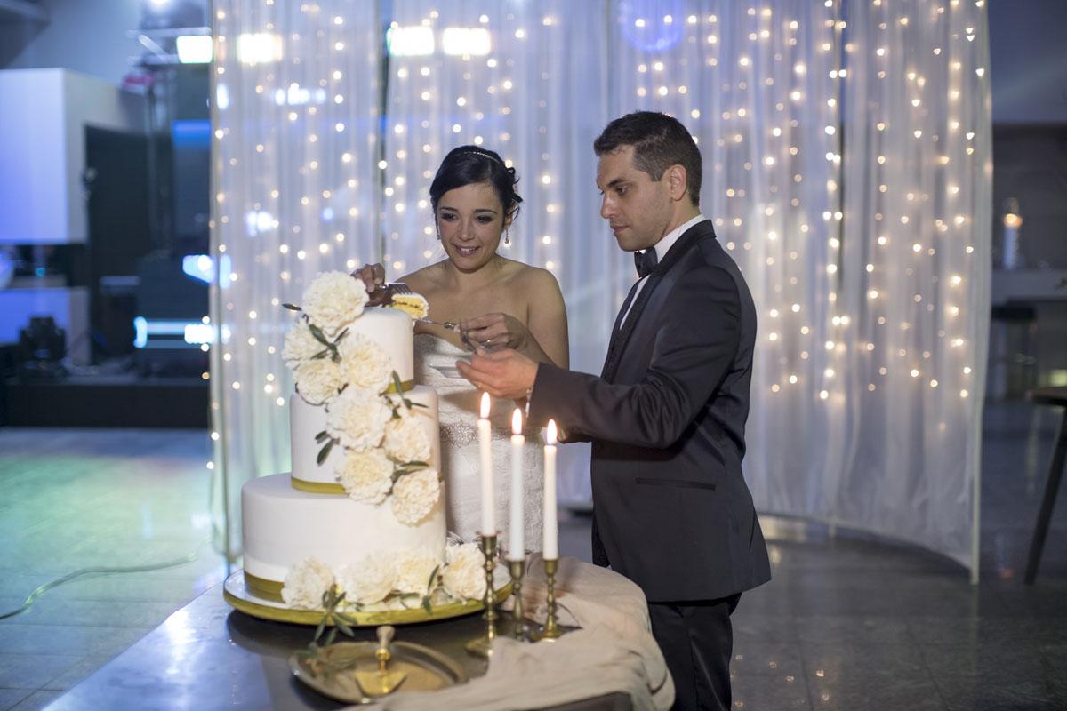 Fotografos Casamentos 0050