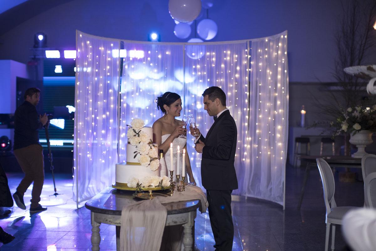 Fotografos Casamentos 0051
