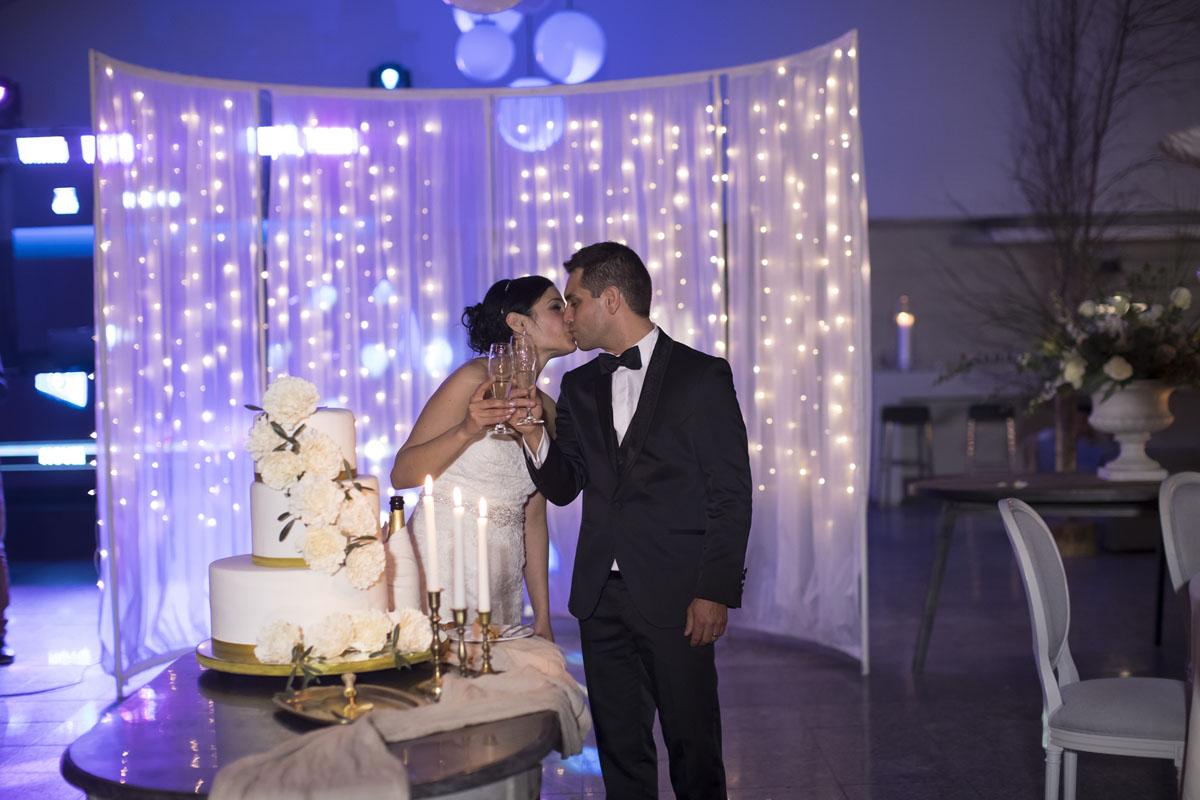 Fotografos Casamentos 0052