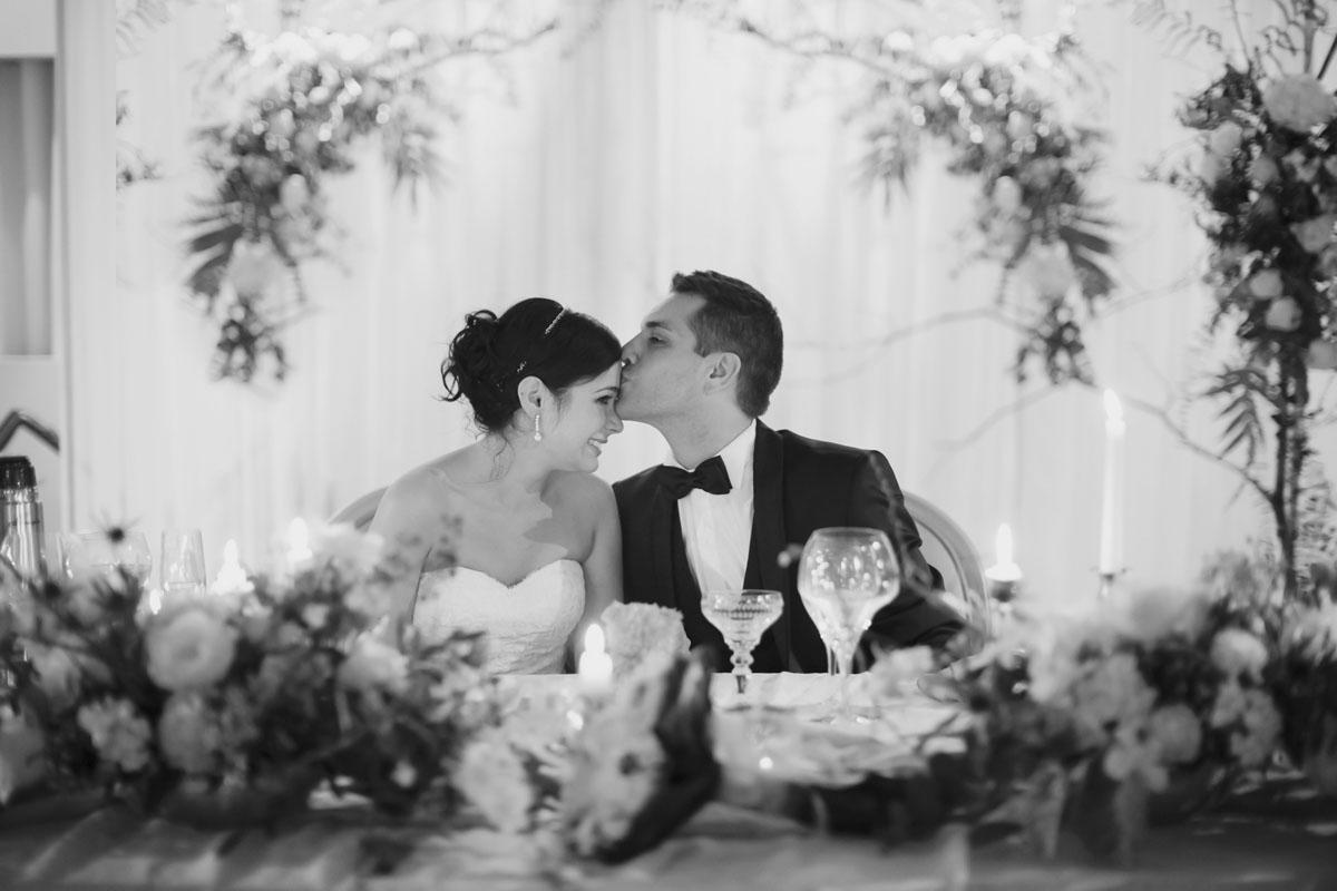 Fotografos Casamentos 0053