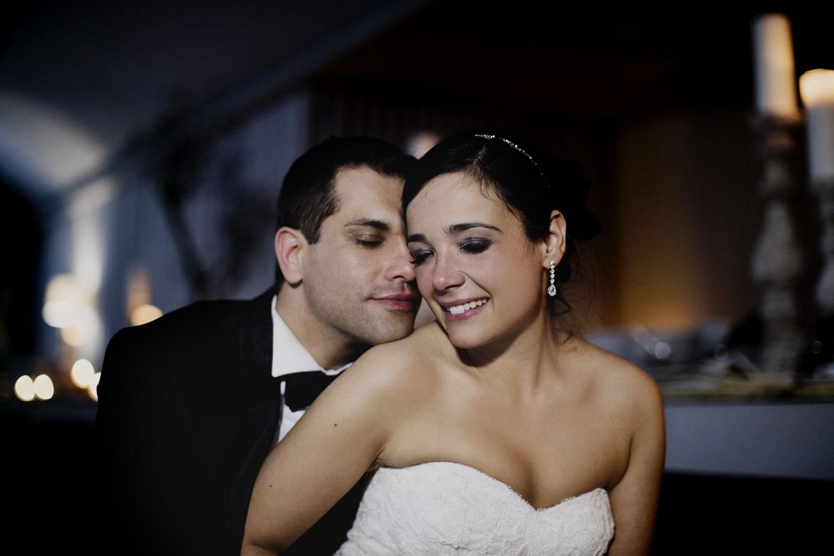 Fotografos Casamentos 0054