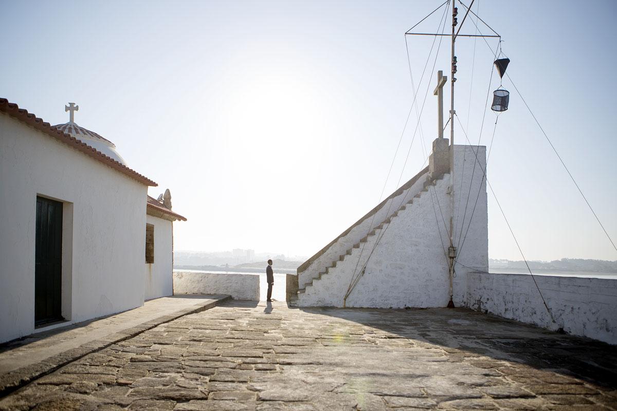 Fotografos Casamentos Porto 003