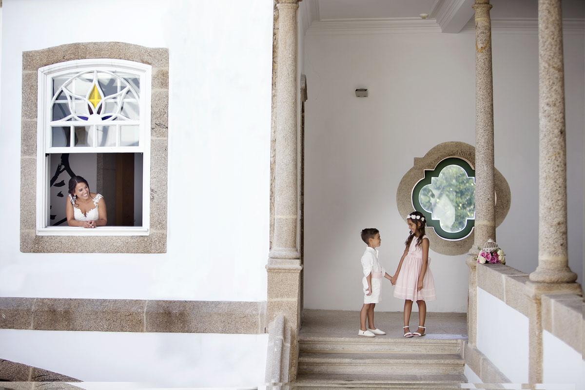 Fotografos Casamentos Porto 005
