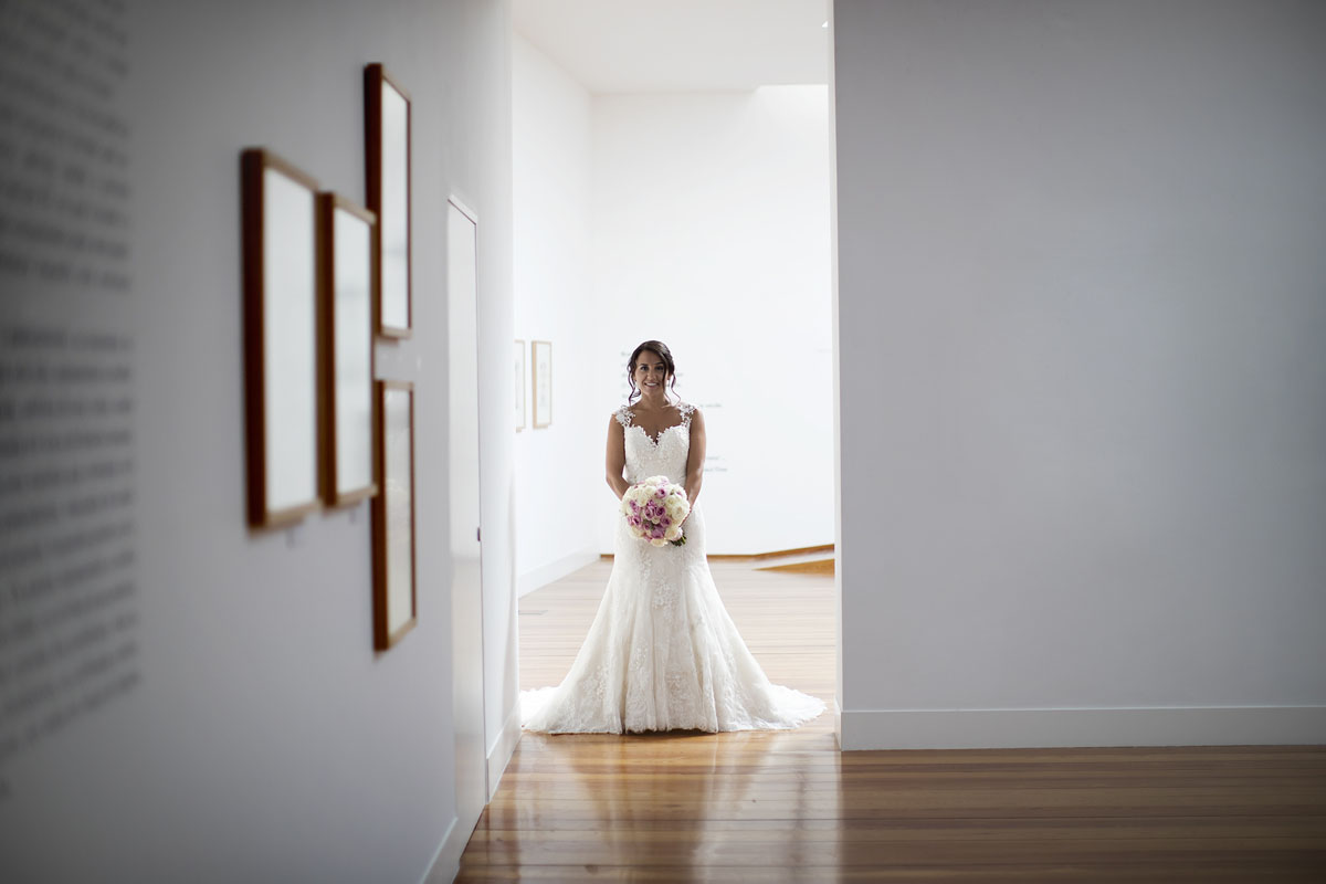 Fotografos Casamentos Porto 008
