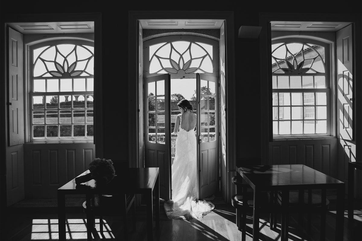 Fotografos Casamentos Porto 010