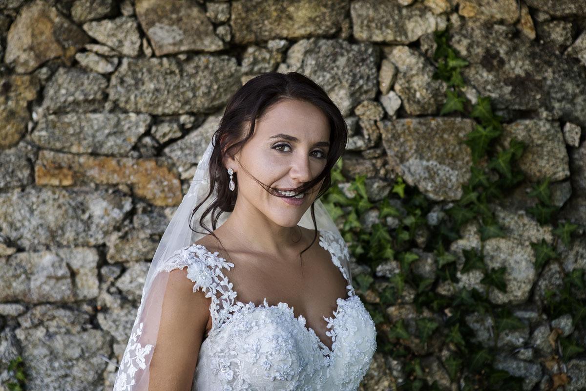 Fotografos Casamentos Porto 011