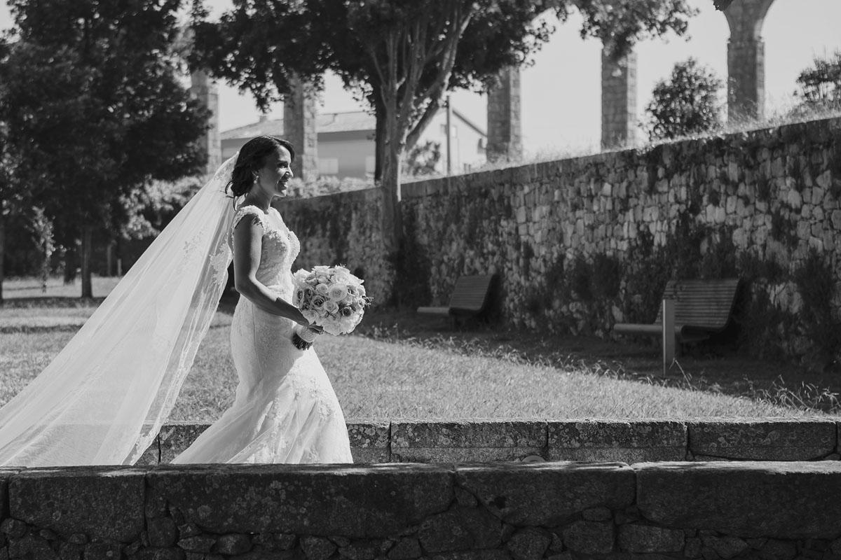 Fotografos Casamentos Porto 013