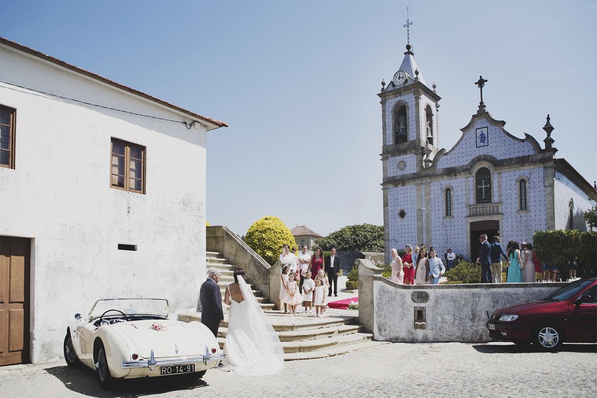 Fotografos Casamentos Porto 014