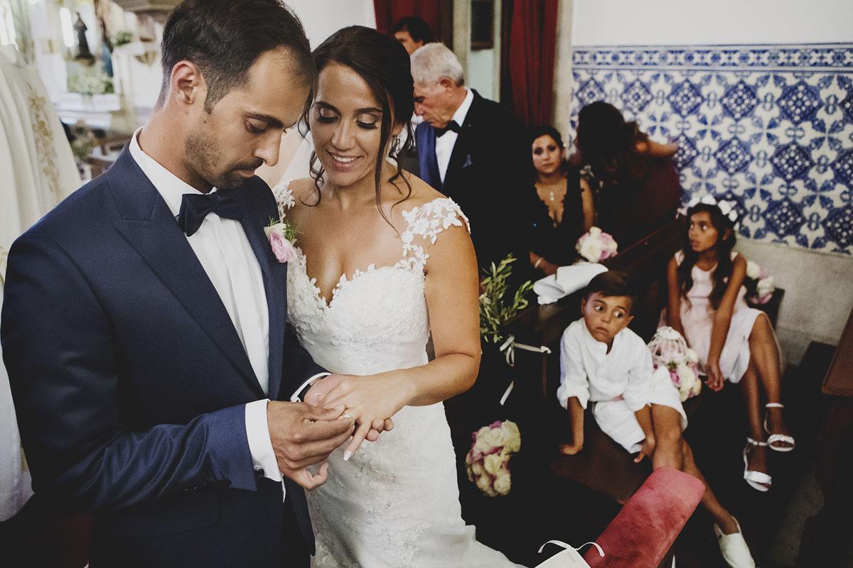 Fotografos Casamentos Porto 016