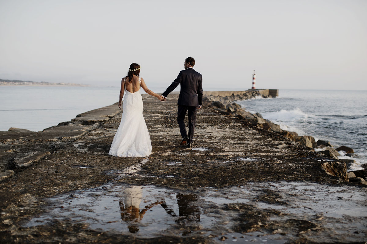 Fotografos Casamentos Porto 029