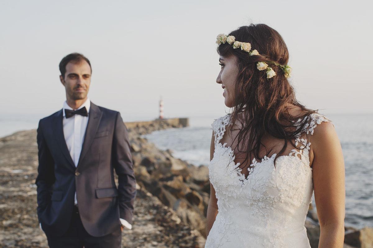 Fotografos Casamentos Porto 031