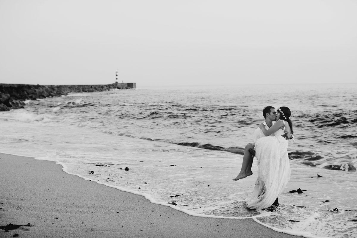 Fotografos Casamentos Porto 032