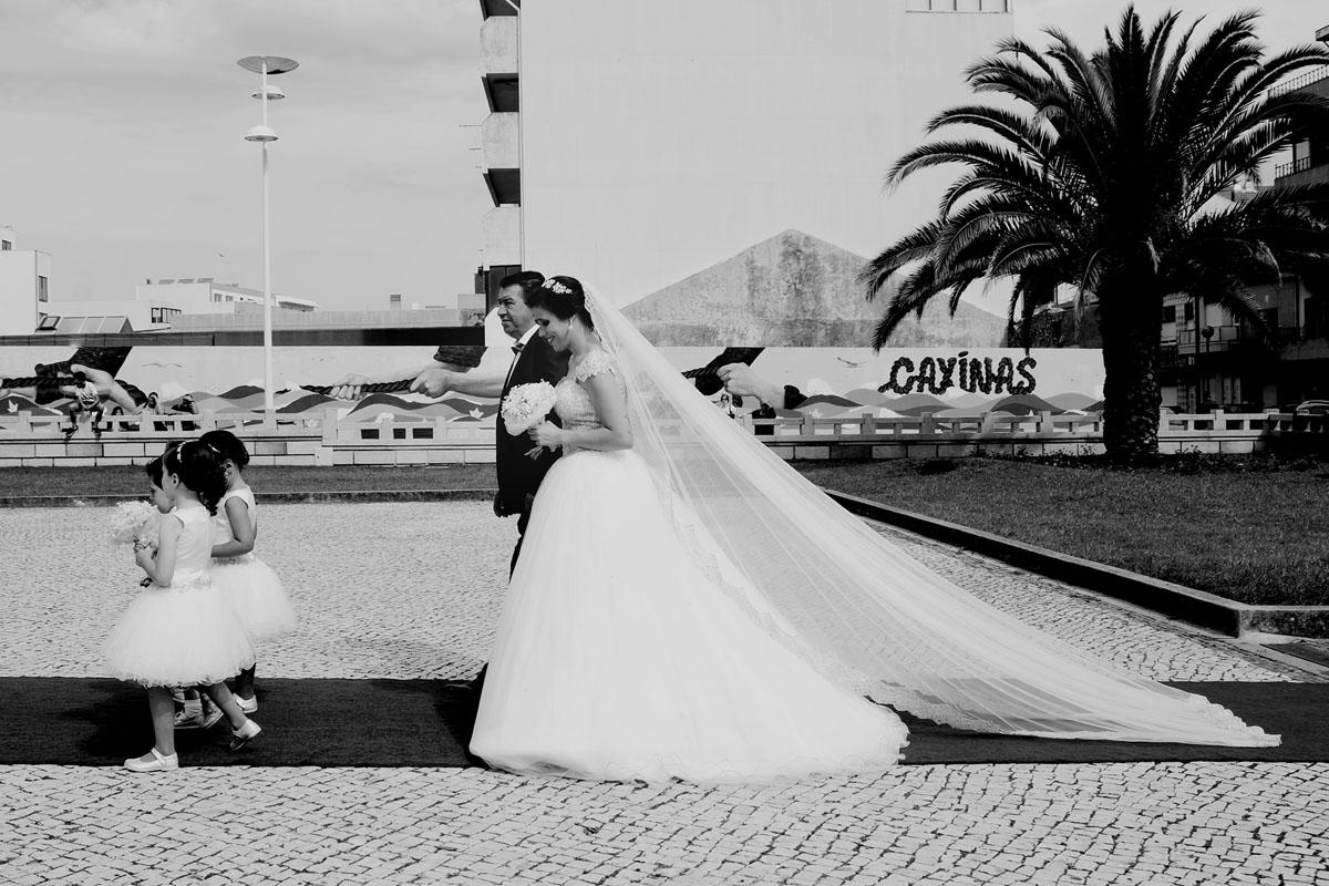 Fotografos Porto 020