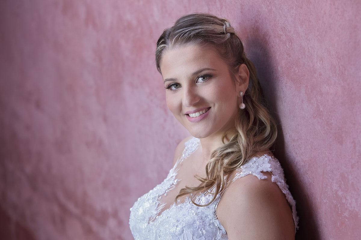 Micaela Oliveira 07