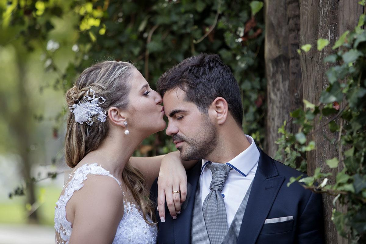 Micaela Oliveira 31
