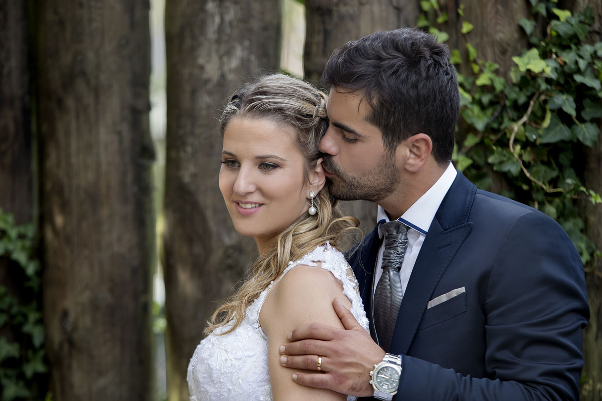 Micaela Oliveira 33